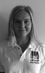 Owner/Trainer - Laura Majewski